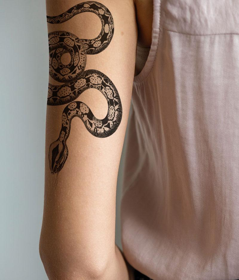 jolis-tatouages